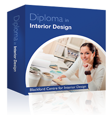 of the Best Interior Design Courses you can do