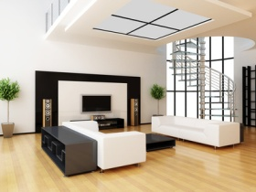 how to become an interior designer online