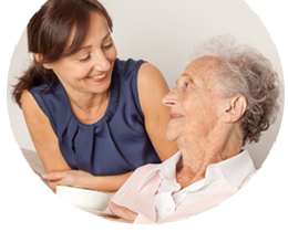 Dementia Care Courses