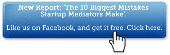 Like us on Facebook and get a free mediation report