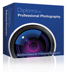 Teaching Assistant Diploma Distance Learning Course
