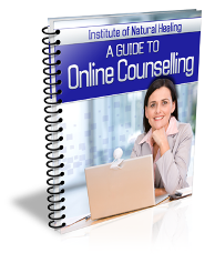 A Guide to Counselling Online