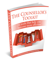 Counselling course