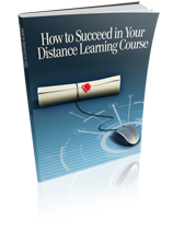 Dementia course distance learning