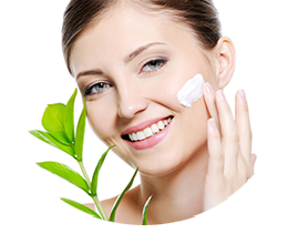 Natural Skin Care courses