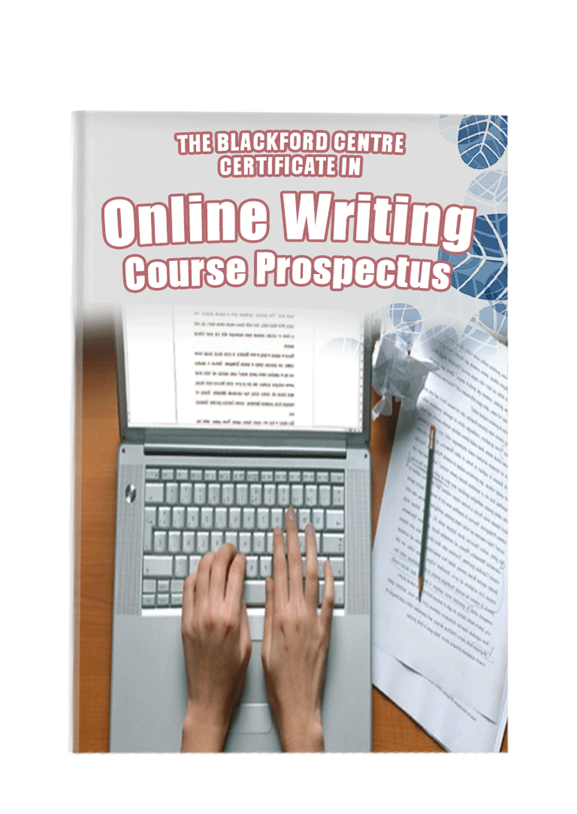 online writing schools Top online technical writing schools and colleges get online degrees in communications with an emphasis on technical writing.