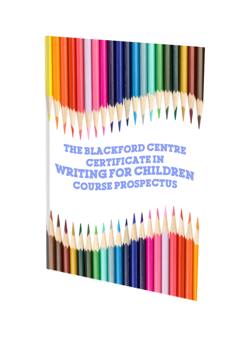 online writing courses for kids Our online creative writing course for children is suitable for 8-11 year olds the student will be given notes, tips & assignments every week to help them.